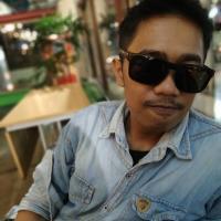 Photo #158506