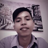 Photo #168056